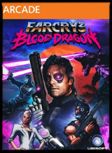 far-cry-3-blood-dragon-jaquette