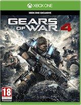 Gears of War 4 : Ça va saigner !