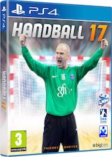handball17-jaq