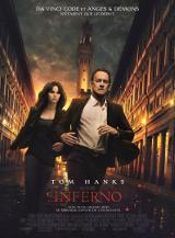 inferno-affiche