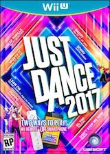 justdance2017-jaq