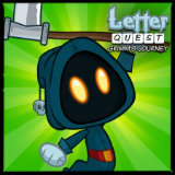 letter-quest-remastered-jaquette