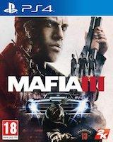 mafia3-jaq
