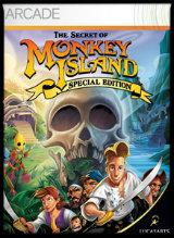 monkey-island-se-jaquette