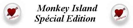 monkey-island-titre