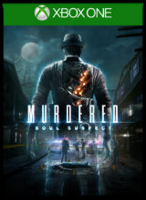 murdered-soul-suspect-jaquette-one