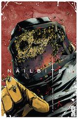 501 NAILBITER T02[BD].indd