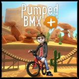 pumped-bmx-jaquette