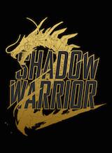 shadow_warrior_2-jaq