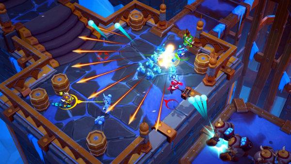 super-dungeon-bros-gameplay
