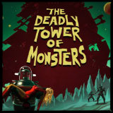 the-deadly-tower-of-monsters-jaquette1
