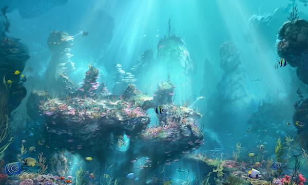 vr-ocean
