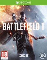 battlefield1-jaq