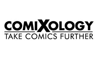 Le Comic Con Paris 2016 accueillera ComiXology avec Joe Benitez, Brenden Fletcher et Alex Sinclair