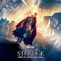 doctor-strange-jaq