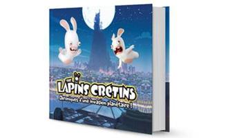 The Lapins Crétins : Chroniques