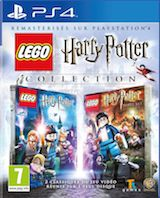 lego-harry-potter-collection-jaq