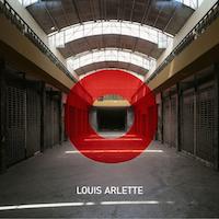 louis_arlette_jaq