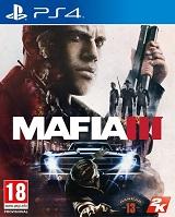 mafia-iii-jaquette-571637c46d851