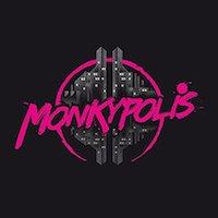 monkypolis-jaq
