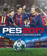 Pro Evolution Soccer 2017 : Un grand cru !