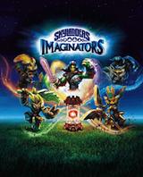 skylanders-imaginators-jaq