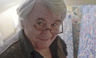 Un vrai faussaire de Jean-Luc Leon avec Guy Ribes en Coffret DVD et VOD sort le 6 décembre
