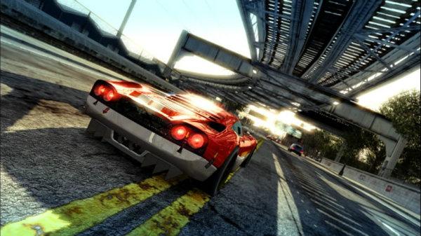 burnout-paradise-gameplay