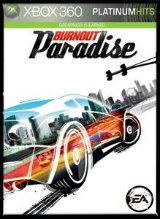 burnout-paradise-jaquette
