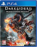 darksiderswarmaster-jaq