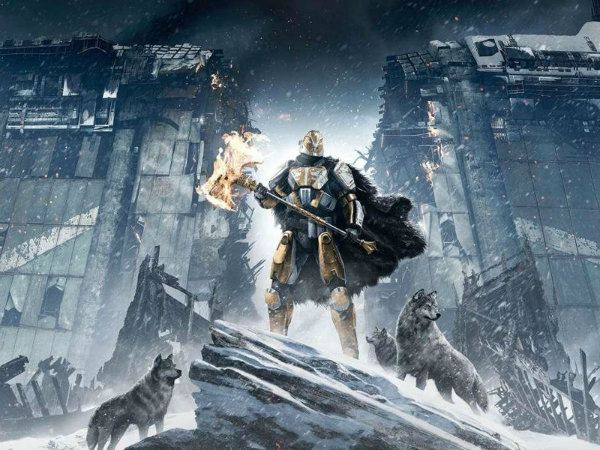 destiny-la-collection-gameplay-02