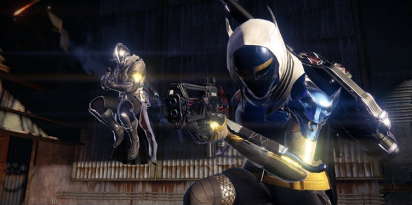 destiny-la-collection-gameplay-03