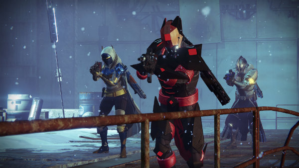 destiny-la-collection-gameplay-04