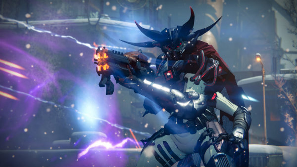 destiny-la-collection-gameplay-05