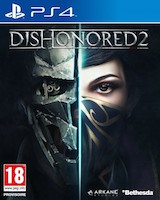 dishonored2-jaq
