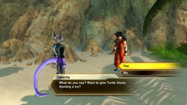 dragon-ball-xenoverse-2-gameplay-02