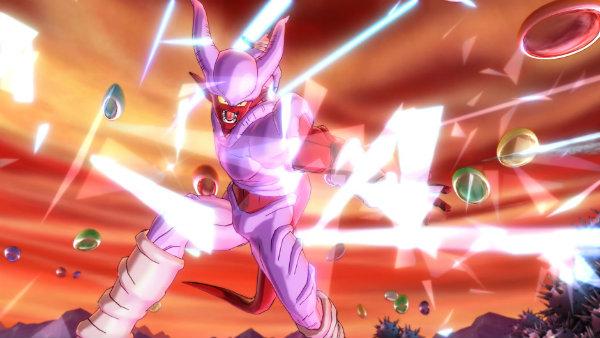 dragon-ball-xenoverse-2-gameplay-04