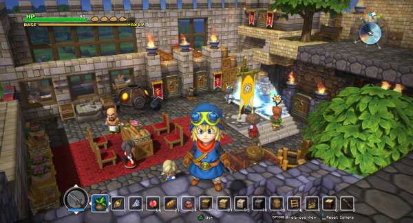 dragon-quest-builders-gameplay-01