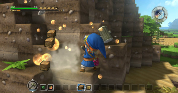 dragon-quest-builders-gameplay-02