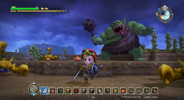 dragon-quest-builders-gameplay-03