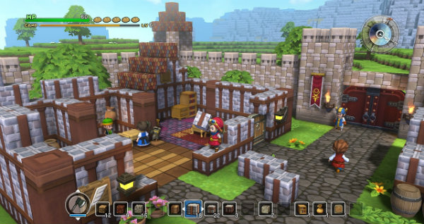 dragon-quest-builders-gameplay-04