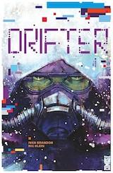 driftert3-couv