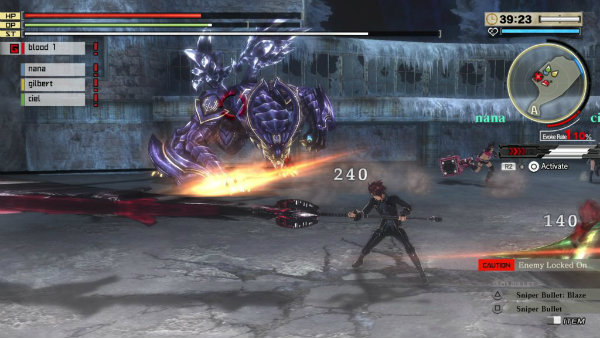 god-eater-2-rage-burst-gameplay-01