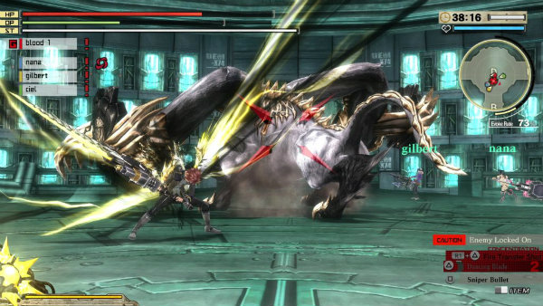 god-eater-2-rage-burst-gameplay-02