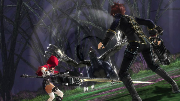 god-eater-2-rage-burst-gameplay-03