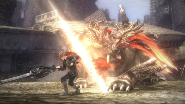 god-eater-2-rage-burst-gameplay-05