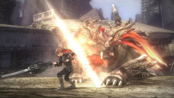 god-eater-2-rage-burst-gameplay-05
