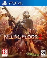 killingfloor2-jaq