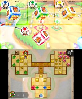 mario-party-star-rush-gameplay-01