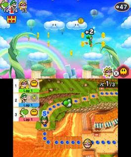 mario-party-star-rush-gameplay-02